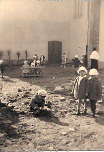 luigina sala anni 60 asilo 1 (1)